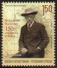 http://www.armenianstamps.com/images/Armenia-Serbia-Nansen-Set.jpg
