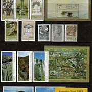 <font 1-028k><font color=red>1993 Complete Year Set. </font> Click for more