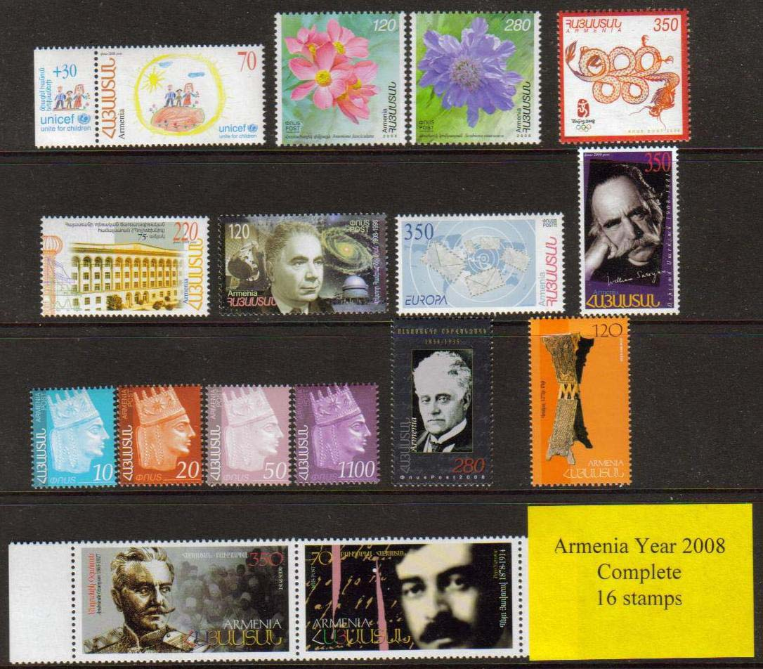 <font 1-448><font color=red>2008 Complete Year Set. </font> Click for more