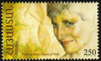 "<font 1-140>140, Princess Diana Scott #571<p> <a href=""/shop/catalog/images/ArmenianStamps-140.jpg"">   <font color=green><b>View the image</b></a></font>"