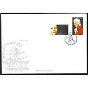 "<font 2-398f>398-9, FDC, Mozart, 250th anniversary of birth <p> <a href=""/shop/catalog/images/ArmenianStamps-398-399FDC.jpg"">   <font color=green><b>View the image</b></a></font>"