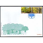 "<font =2-549>549-50, Europa 2011, Forests, Scott #--- <br>Official FDC <br>Date of Issue: December 14, 2011<br> <a href=""/images/ArmenianStamps-549-550-FDC.jpg"">   <font color=green><b>View the image</b></a></font>"
