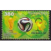 "<font =1-676>676, World Soccer Cup, Brazil, Scott #994 <br>Date of Issue: June 27<br> <a href=""/images/ArmenianStamps-676.jpg"">   <font color=green><b>View the image</b></a></font>"