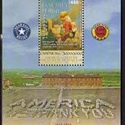 "<font =1-720>720, Centennial of the Armenian Genocide, Near East Relief Campaign, a single Souvenir Sheet, Scott # <br>Date of Issue: May 6<br> <a href=""/images/ArmenianStamps-720.jpg"">   <font color=green><b>View the image</b></a></font>"