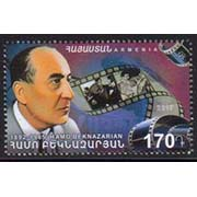 "<font =1-804>804, Hamo Beknazarian, Film Director, Scott #1106 <br>Date of Issue: July 13<br> <a href=""/images/ArmenianStamps-804.jpg"">   <font color=green><b>View the image</b></a></font>"