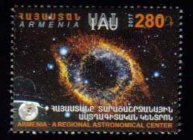 <font =1-807>807, Armenia as the Regional Astronomical Center, Scott # <br>Date of Issue: July 27<br> <a href=&quot;/images/ArmenianStamps-807.jpg&quot;>   <font color=green><b>View the image</b></a></font>