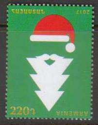 <font =1-839>839, Christmas and New Year in Armenia, Scott #1131 <br>Date of Issue: December 28<br> <a href=&quot;/images/ArmenianStamps-839.jpg&quot;>   <font color=green><b>View the image</b></a></font>