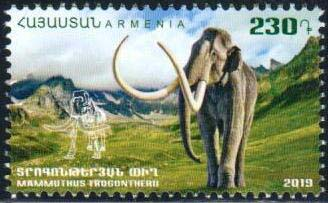 "<font =1-900>900, Flora and Fauna of Ancient Armenia, Scott #1184  <br>Date of Issue: March 27<br> <a href=""/images/ArmenianStamps-900.jpg"">   <font color=green><b>View the image</b></a></font>"