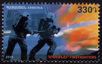 "<font =1-901>901, Firefighters, Scott #----  <br>Date of Issue: May 6<br> <a href=""/images/ArmenianStamps-901.jpg"">   <font color=green><b>View the image</b></a></font>"