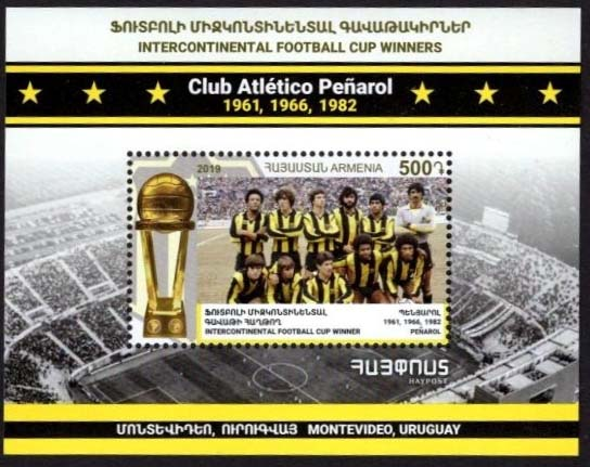 "<font =1-923>923, Intercontinental Football Cup, Scott #1208  <br>Date of Issue: Dec 20<br> <a href=""/images/ArmenianStamps-923.jpg"">   <font color=green><b>View the image</b></a></font>"