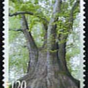 "<Font 1-044>Nagorno Karabakh #44, Platan Tree, 2000 year old <font color-red> Sold Out </font> <br> A single stamp<br><a href=""/images/KA-44.jpg"">   <font color=green><b>View the image</b></a></font>"